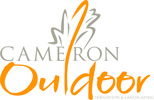 Cameron Outdoor